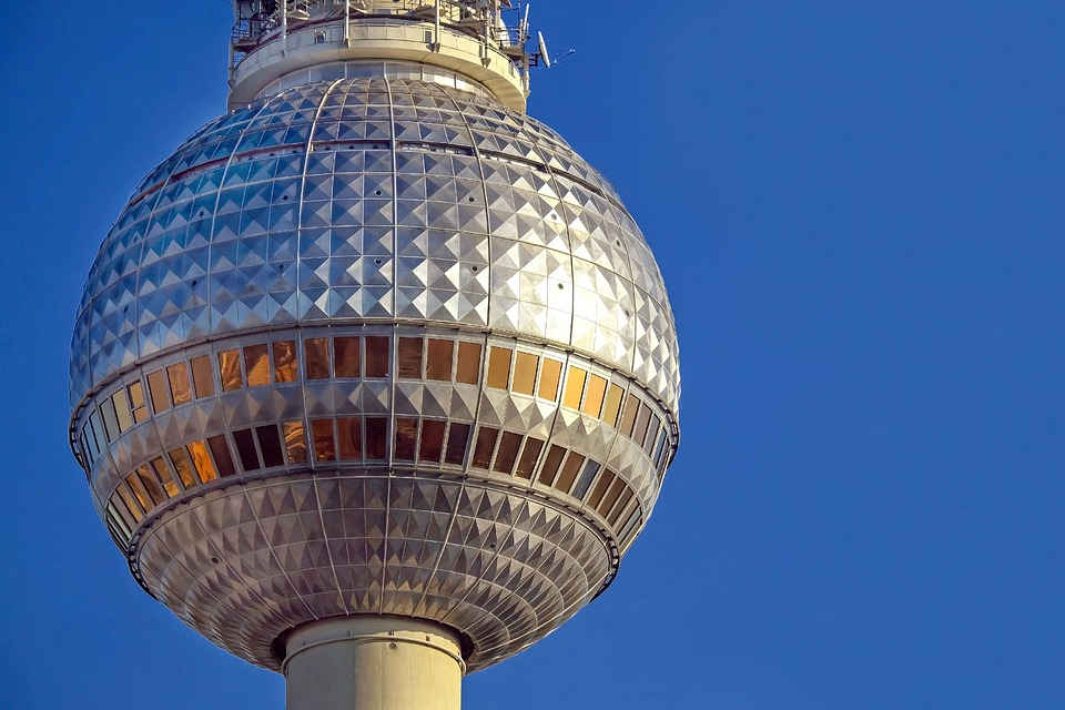 tv-tower-2010877_960_720
